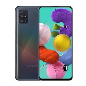 Samsung Galaxy A51 (RAM 8GB