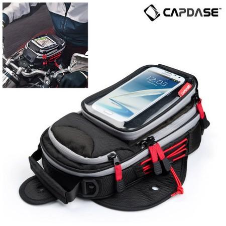 Capdase Mobile Tank Bag Tano
