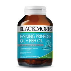 Blackmores Evening Primrose