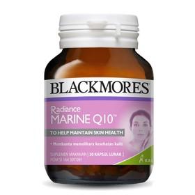 Blackmores Radiance Marine