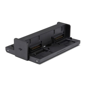 DJI Mavic 2 Part10 Battery