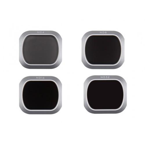 DJI Mavic 2 Part17 Pro ND Filters Set (ND4/8/16/32)