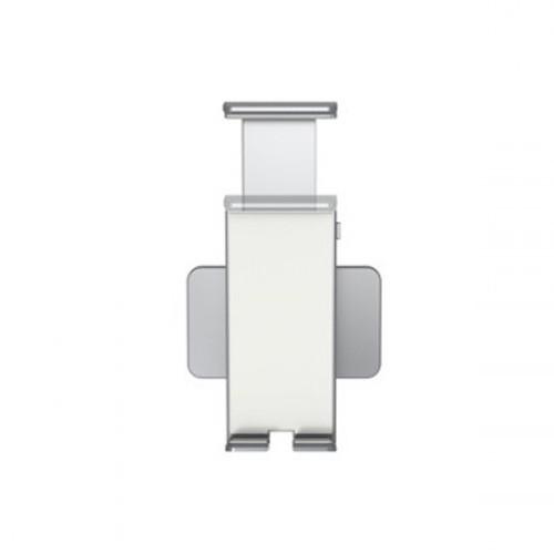 DJI Mavic 2 Part20 Remote Controller Tablet Holder