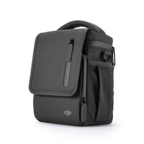 DJI Mavic 2 Part21 Shoulder Bag