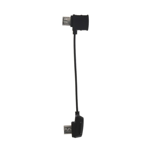 DJI Mavic Part3 RC Cable (Standard Micro USB connector)