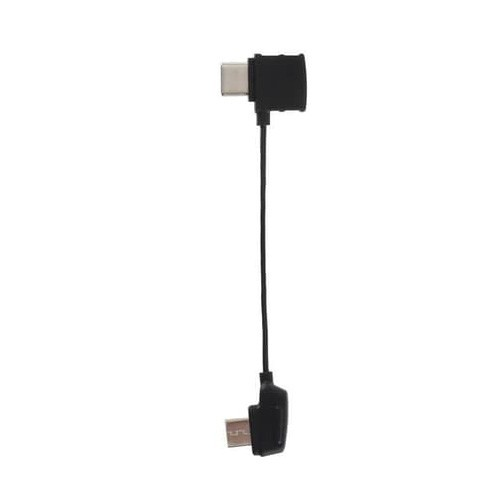 DJI Mavic Part5 RC Cable (Type-C connector)