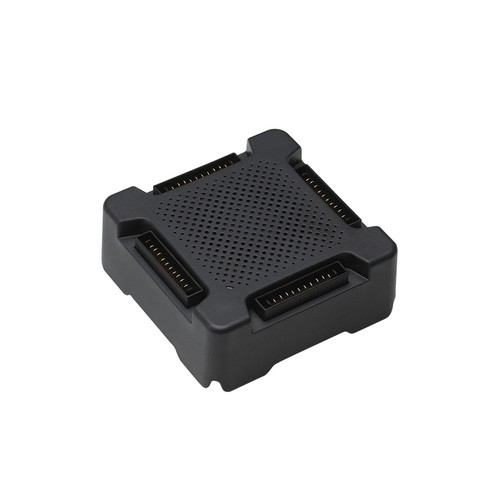 DJI Mavic Part8 Battery Charging Hub (Advanced)