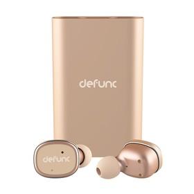 Defunc True Wireless Earbud