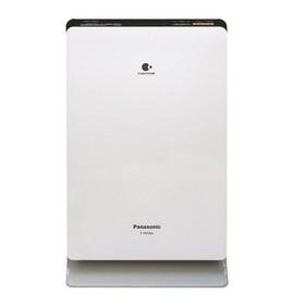 Panasonic Air Purifier- Met