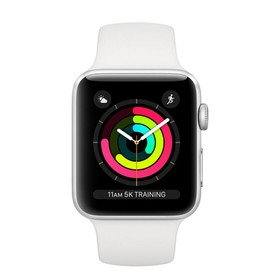 Apple Watch Series 3 GPS 38