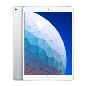 Apple iPad Air 3 Wi-Fi 64GB