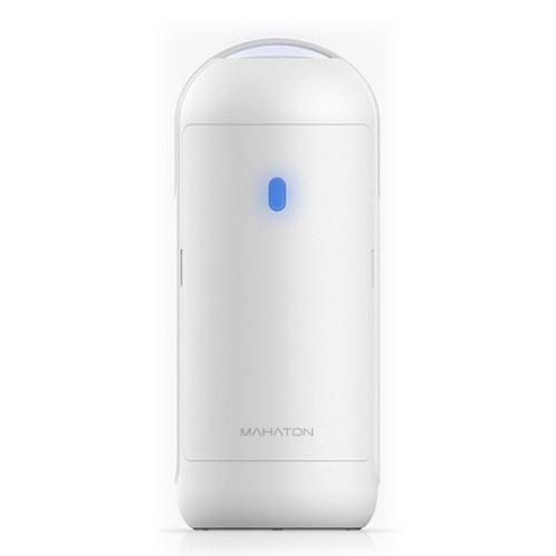 Mahaton UV Portable