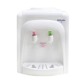 Miyako Dispenser WD-185H Ho