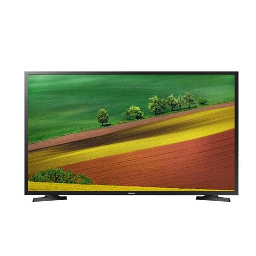 Samsung TV LED 32inch N4001AK