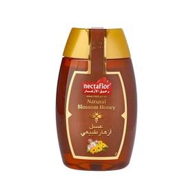 Nectaflor Blossom Honey 250