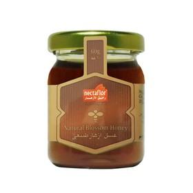Nectaflor Blossom Honey 60