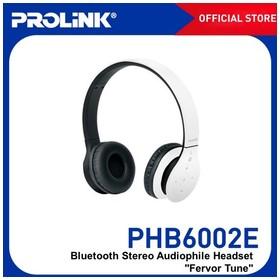 Prolink Bluetooth Stereo He