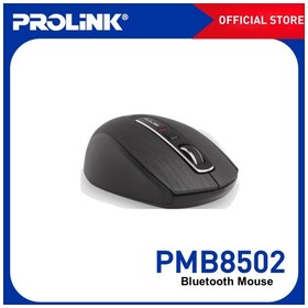 NEW Mouse Bluetooth 5.1 PMB