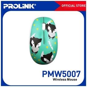 Prolink Mouse Wireless 2.4G