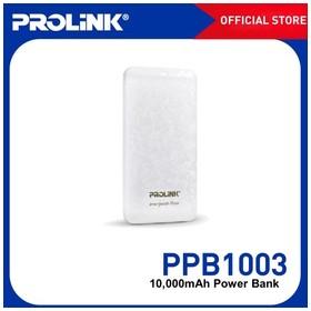 Prolink Power Bank PPB1003