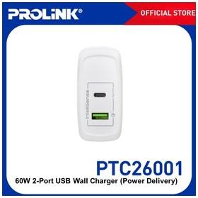 Prolink PTC26001 Qualcomm Q