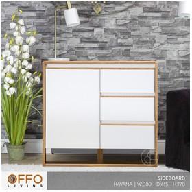 Offo Living - Side Board Ra