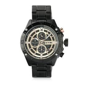 Moment Watch - Jam Tangan E