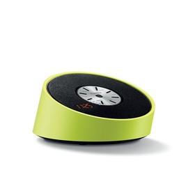 Yamaha Speaker TSX-B15 - Li
