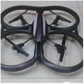 Parrot AR Drone 2.0 Full Se