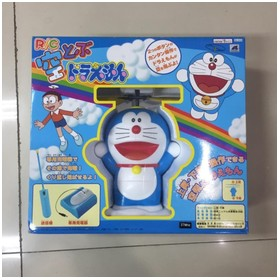 RC Doraemon Sora Tobu Maina