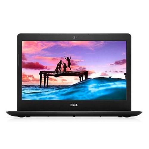 Dell Inspiron 14 3493 i5 1035 (non VGA) - Black