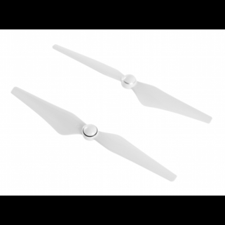 DJI P4 Part 25 9450S Quick-release Propellers (1CW