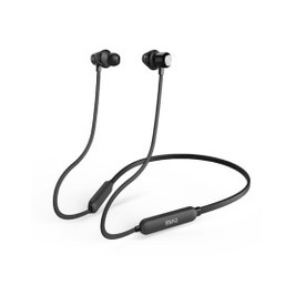 Mifa S1 Wireless Headphone Sports Bluetooth Earphone Headset - Black