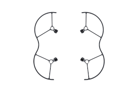 DJI Mavic Part32 Propeller Guard