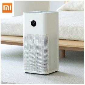 Xiaomi Air Purifier 3 Mijia