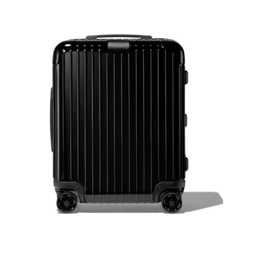 Rimowa Essential Cabin Plus 56 Black - 83256624