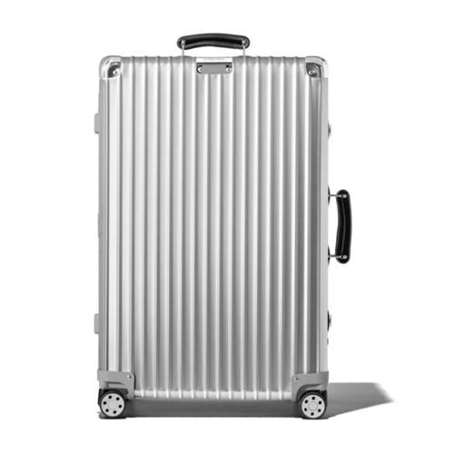 Rimowa Classic Check-In M 63 Silver - 97263004