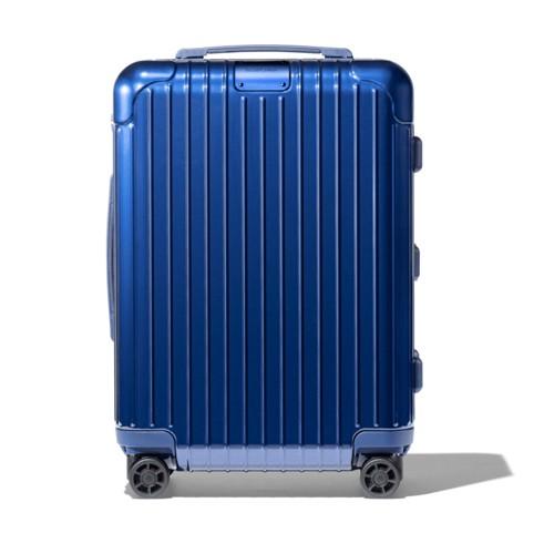 Rimowa Essential Cabin S 52 Blue - 83252604