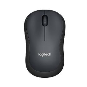 Logitech M220 Silent Wirele