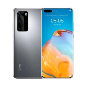 Huawei P40 Pro (RAM 8GB/256