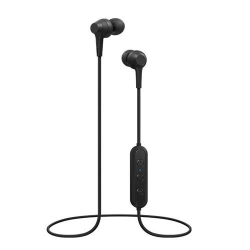 Pioneer Bluetooth Earphone SE-C4BT(B)CZU - Black