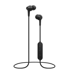 Pioneer Bluetooth Earphone