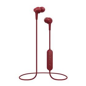 Pioneer Bluetooth Earphone
