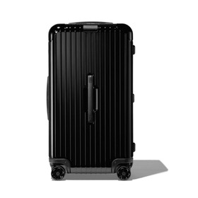 Rimowa Essential Trunk 75 B