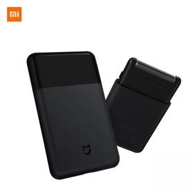 XIAOMI Shaver Portable Elec