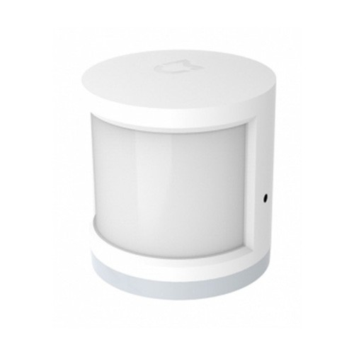 XIAOMI MIJIA Smart Human Body Sensor - NEW VERSION [TKU]