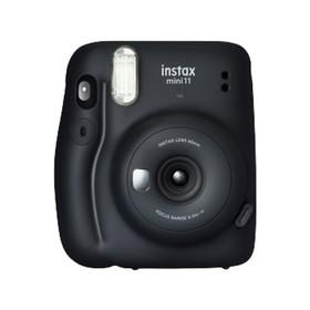 Fujifilm Instax Mini 11 - C