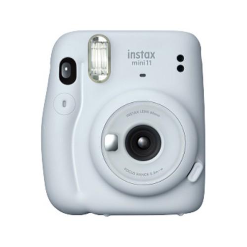 Fujifilm Instax Mini 11 - White