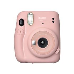 Fujifilm Instax Mini 11 - P