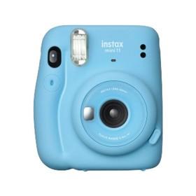 Fujifilm Instax Mini 11 - B
